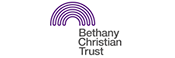 credo aberdeen christian ministries bethany christian trust