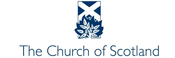 credo aberdeen christian ministries church of scotland