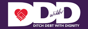 credo aberdeen christian ministries ditch debt with dignity