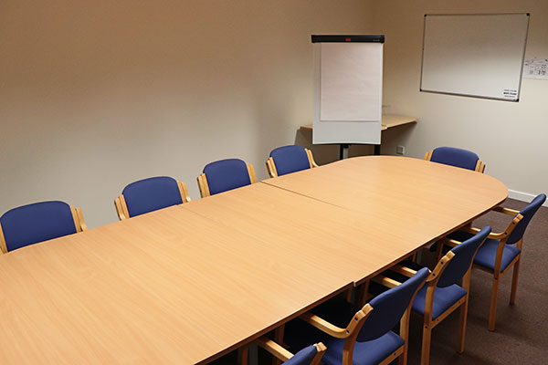 credo_meeting_rooms_office_space_aberdeen_one