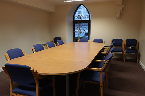 credo_meeting_rooms_office_space_aberdeen_one_c