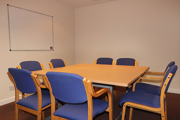 credo_meeting_rooms_office_space_aberdeen_two_three_a