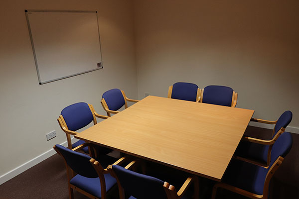 credo_meeting_rooms_office_space_aberdeen_two_three_b