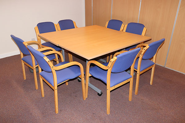 credo_meeting_rooms_office_space_aberdeen_two_three_c